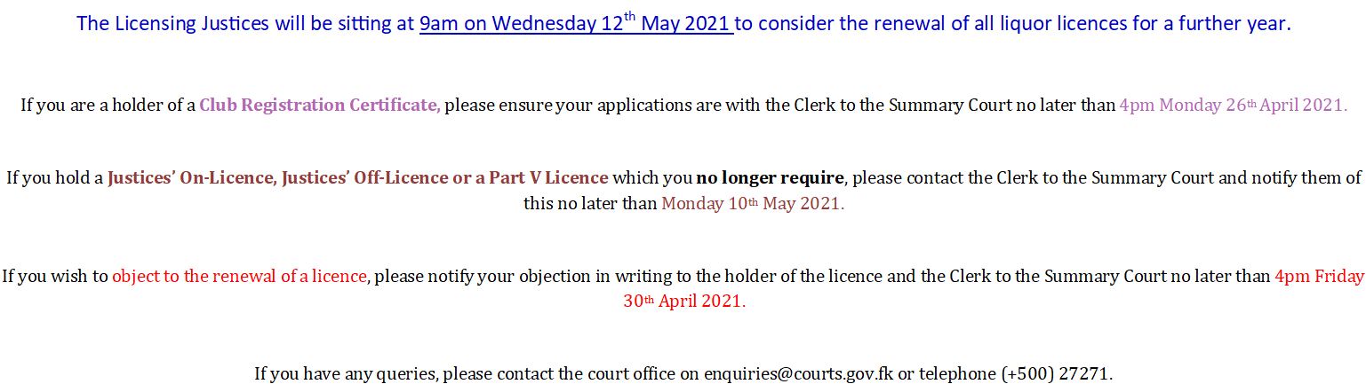 annual_licensing_v2.PNG